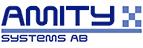 Amity Systems